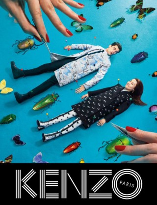 KR_130708_Kenzo_kenzo-fw13-campaign-insects-single_web