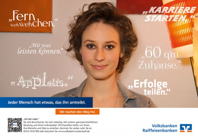 KR_130709_VR_Hauptmotiv_5_L
