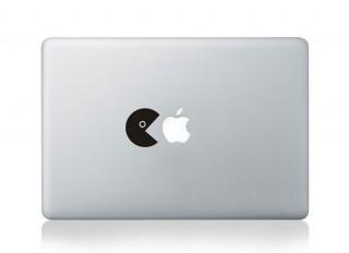 Sticker Fürs Macbook Page Online