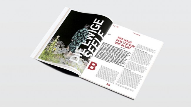 KR_130724_KMS_UniHei_Magazin-2_3