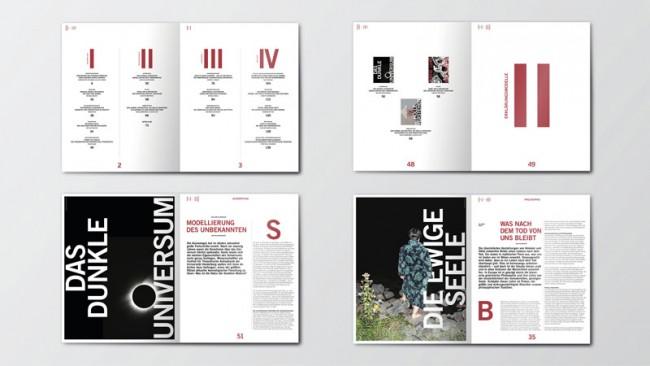 KR_130724_KMS_UniHei_Magazin-2_5