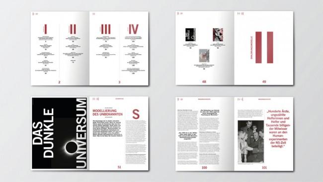 KR_130724_KMS_UniHei_Magazin-2_6