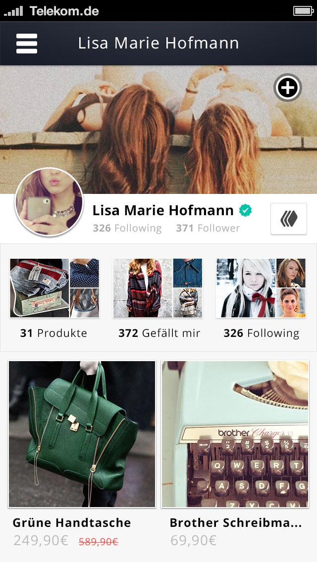 KR_130725_Stylemarks_App_Profile-6562x