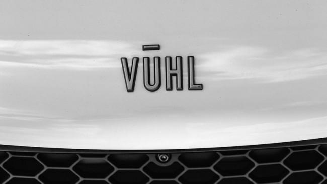 KR_130725_Vuhl_Sportscar_MG_8008-lowres