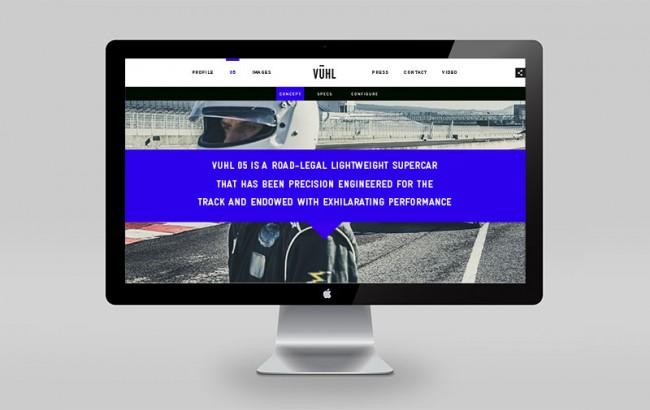 KR_130725_Vuhl_Sportscar_web_Concept