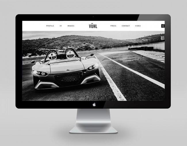 KR_130725_Vuhl_Sportscar_web_Homepage