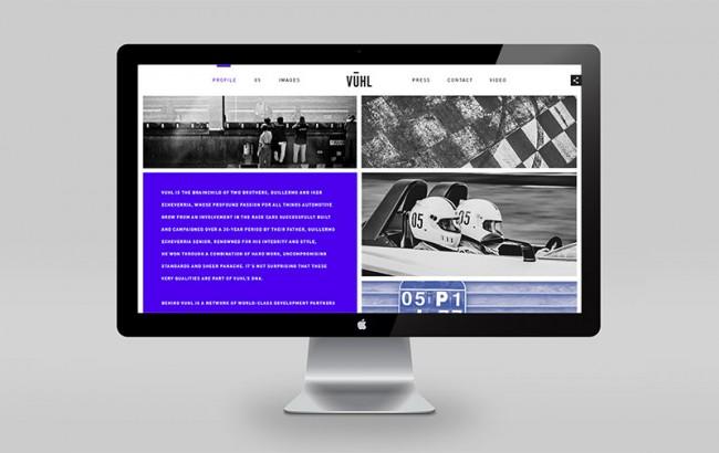 KR_130725_Vuhl_Sportscar_web_Profile