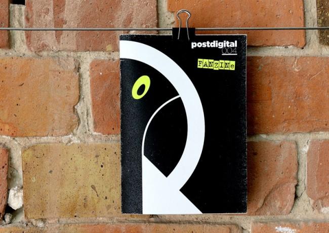 KR_130729_postdigital_004_PB01_postdigital_4