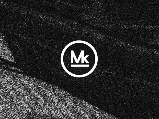 Mk Corporate