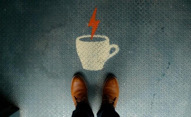 KR_130731_Koultoura_Coffee_06