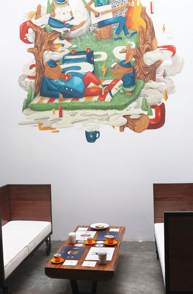 KR_130731_koultoura-coffee-14