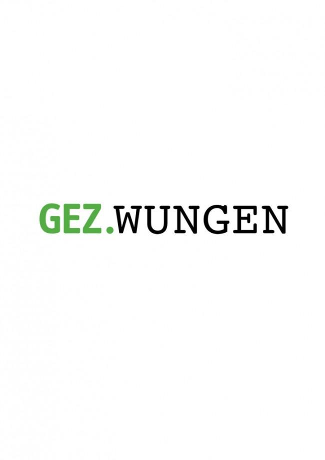 GEZ.wungen