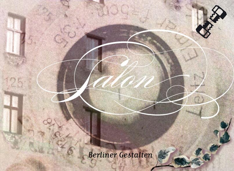 Salon-Artikel-Bild-1