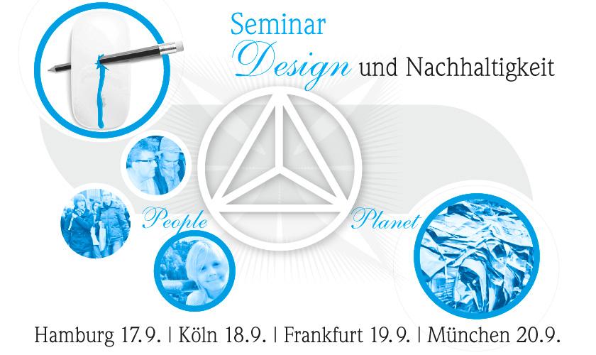 SeminarKopf-Herbst2013-page