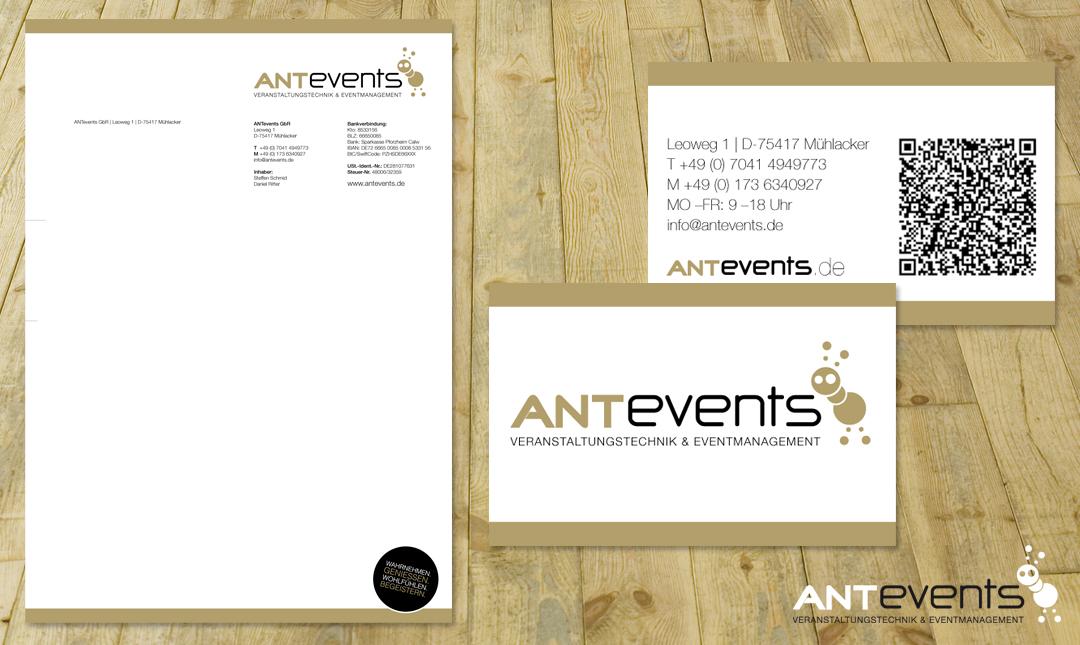 antevents_corporate_design