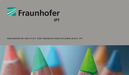content_size_Ausschreibung-Design-Pokal-1