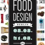 content_size_Food_Design