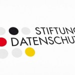 content_size_KR_130703_Stiftung_Datenschutz_2