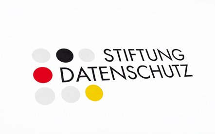 Bild Stiftung Datenschutz