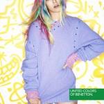 content_size_KR_130708_Benetton