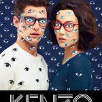 content_size_KR_130708_Kenzo