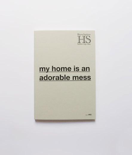 Bild HomeSapiens