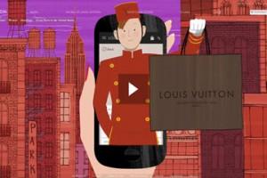 content_size_KR_130711_Louis-Vuitton_7