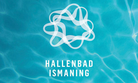 content_size_KR_130718_Hallenbad_Ismaning_01