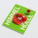 content_size_KR_130724_uni_heidelb2