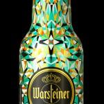 content_size_KR_130725_Warsteiner-Art-Collection-1