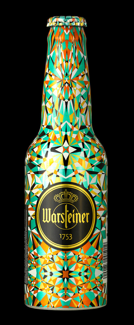 content_size_KR_130725_Warsteiner-Art-Collection-1