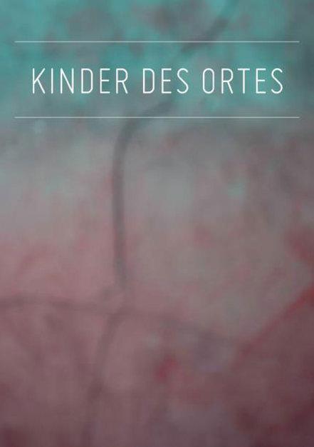 content_size_KinderDesOrtes_Ausstellung