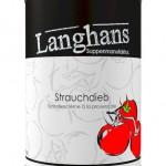 content_size_Langhans_Strauchdieb_Tomatensuppe