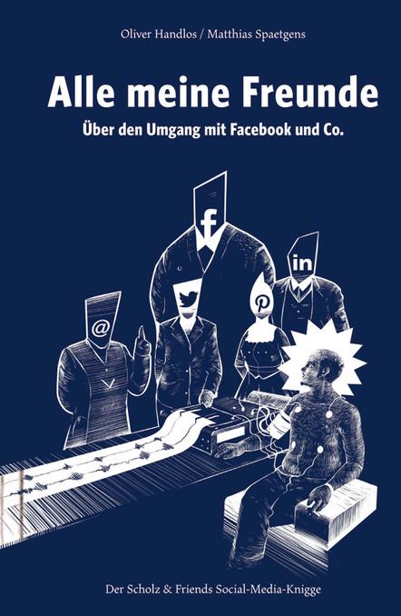 content_size_Publikationen_082013_AlleMeineFreunde_01