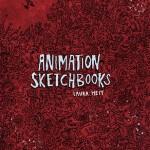 content_size_Publikationen_082013_Animation-Sketchbooks_01