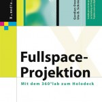 content_size_Publikationen_082013_Full-Space_01