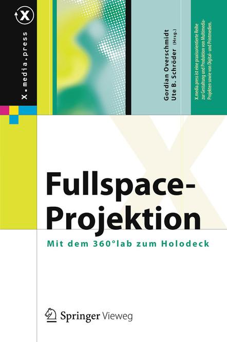 content_size_Publikationen_082013_Full-Space_01