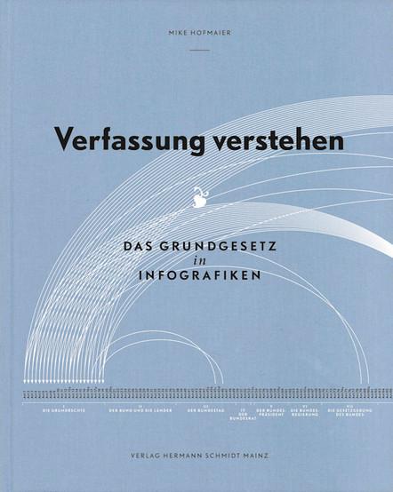 content_size_Publikationen_082013_VerfassungVerstehen_01