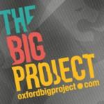 content_size_SZ_130711_Oxford_Big_Project