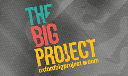 content_size_SZ_130711_Oxford_Big_Project