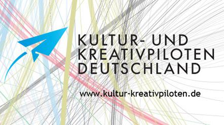 content_size_SZ_130725_Kultur_Kreativpiloten_Deutschland