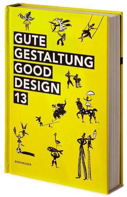 Bild Gute Gestaltung 13