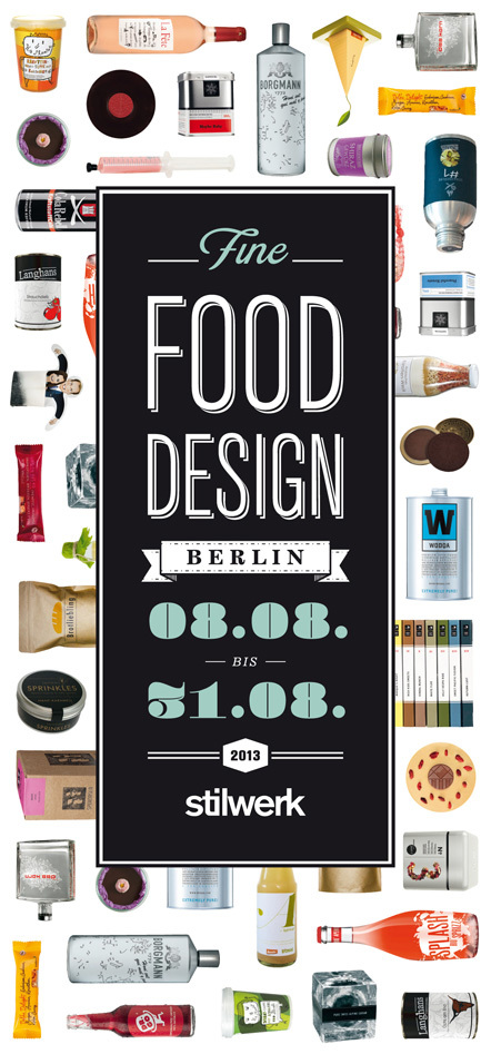 Bild Fine Food Design