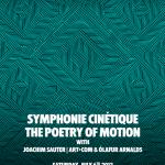 content_size_Symphonie_Cinetique