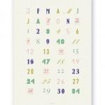 content_size_TY_130709_typografischer_Kalender_Slawek_Michalt_kalender31nr14_ganz