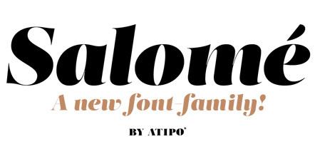 Bild Salome