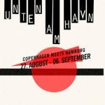 content_size_Unten-am-Havn