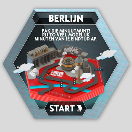 content_size_teaser_berlin