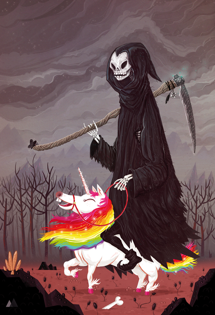 vincentgrey_don-t-fear-the-reaper