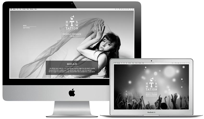 website_mac_thamm